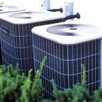 Understanding The Significance Of HVAC Services